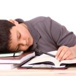 prichini neyspevaemosti detei v chkole