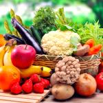 salati na novii god 2016 vkysnie i neobichnie