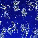 goroskop na 2016 novyj god