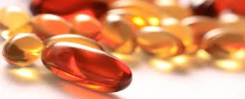 vitaminy A i E dlya volos