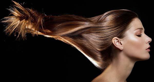 витамины A и Е для волос применение