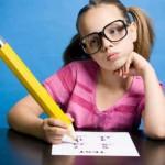 Kak razviti obraznoe mishlenie y rebenka 6-7 let