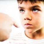 deviantnoe povedenie u detei doshkolinogo vozrasta