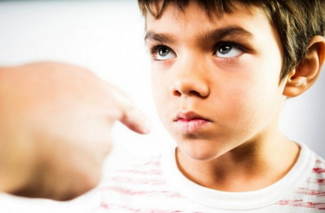 Игры приколы и издевательства для взрослых 18