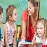 jumoristicheskie zagadki s otvetami dlya shkolnikov