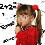 kak nauchit rebenka rechat zadachi po matematike