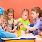 игры на бумаге для детей