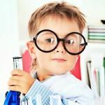 эксперименты и опыты для детей