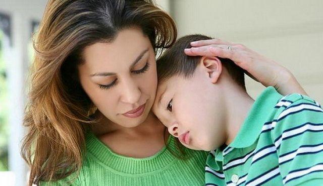 Лечение простуды на губе в домашних условиях народными средствами