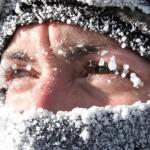 почему человек дрожит когда ему холодно