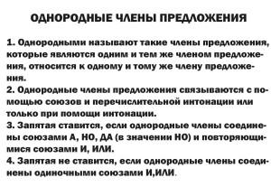 русский язык в игровой форме