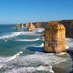 почему австралию называют земля наоборот