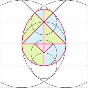 геометрические головоломки