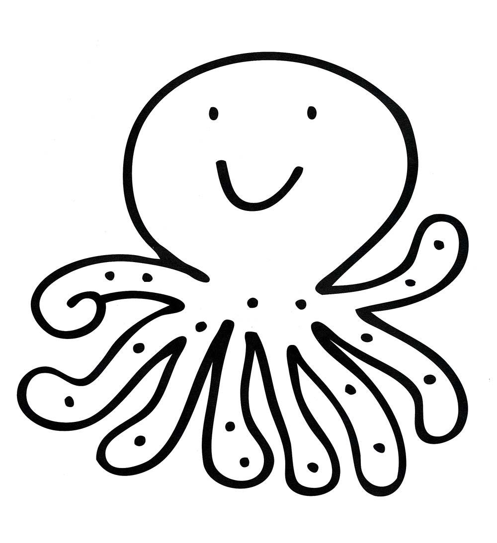 Раскраска онлайн бесплатно для детей по цифрам