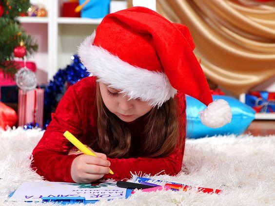 План проведения школьных мероприятий на зимние каникулы