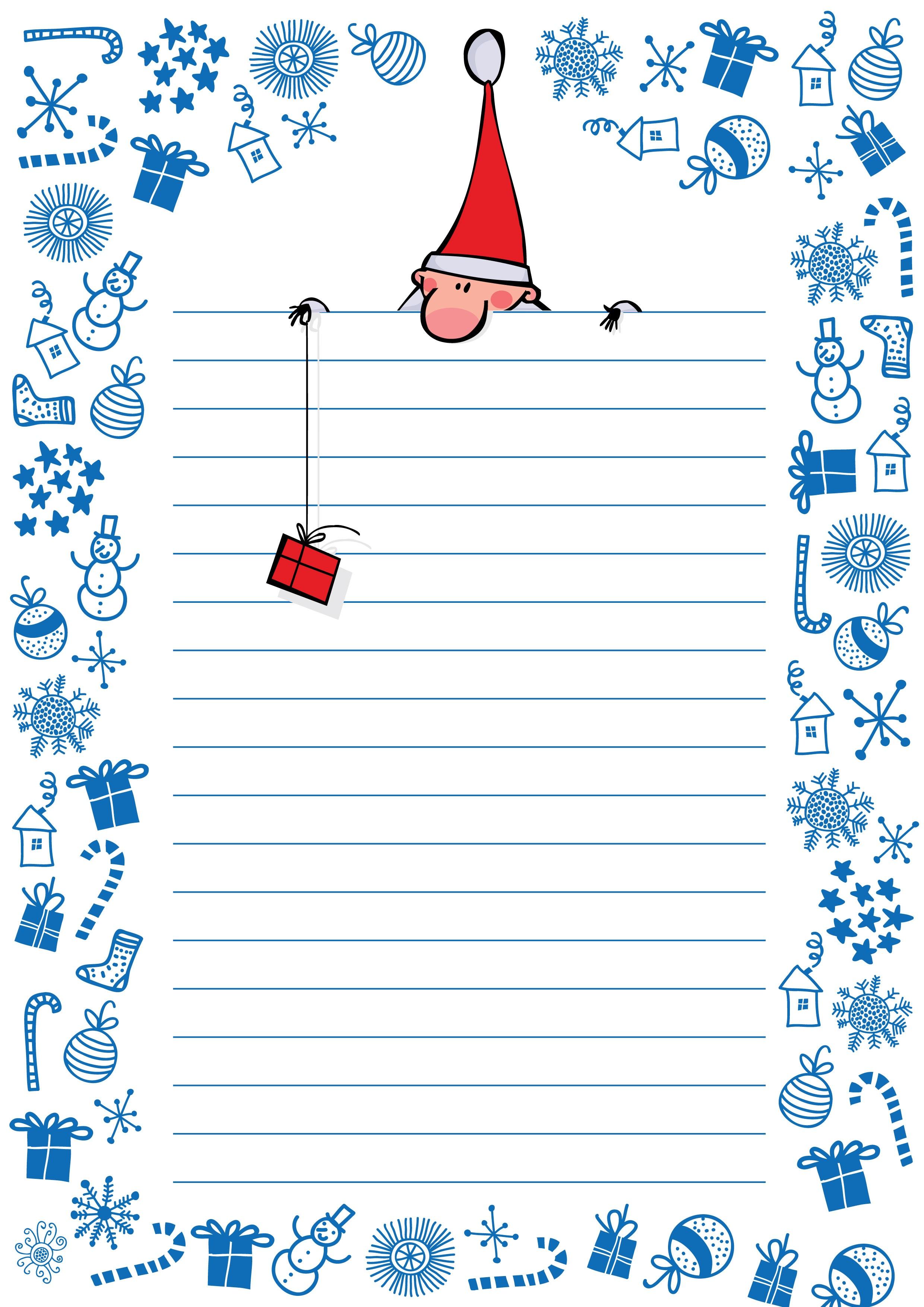 Зимние стихи для детского сада
